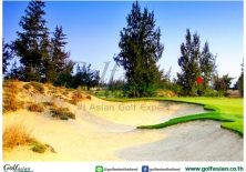 BRG Danang Golf Resort