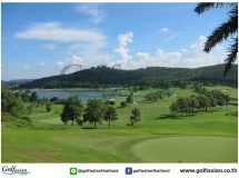 Chi Linh Star Golf & Country Club