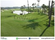 gc-vn-han-song-gia-golf-resort-country-club06