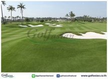 gc-vn-han-song-gia-golf-resort-country-club07