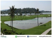 gc-vn-han-song-gia-golf-resort-country-club08