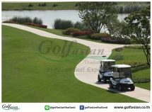 gc-vn-han-song-gia-golf-resort-country-club09