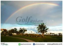 gc-vn-han-song-gia-golf-resort-country-club11