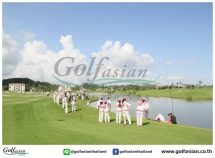 gc-vn-han-song-gia-golf-resort-country-club12