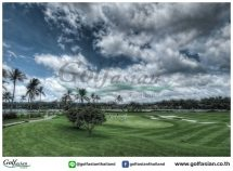 gc-vn-han-song-gia-golf-resort-country-club04