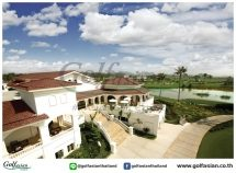 gc-vn-han-song-gia-golf-resort-country-club10