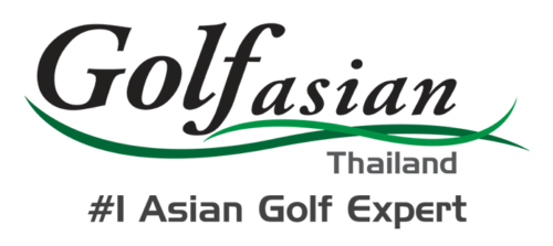 Golfasian Thailand #1 Asian Golf Expert